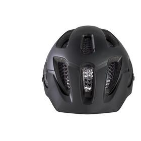 Bontrager Blaze WaveCel Helm schwarz